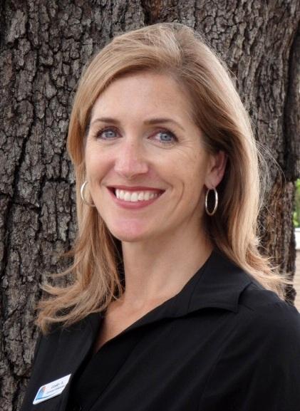 Lesley Calnan Austin - Licensed Esthetician (2010)