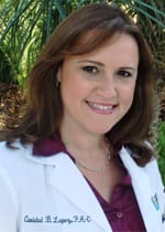 Dermatologist Orlando | Dr. Kathleen W. Judge | Serving Central Florida