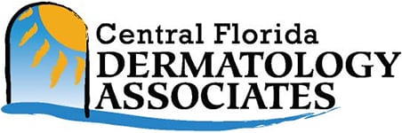 Dermatologists | Orlando | Central Florida